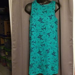 Tiana B dress size 12
